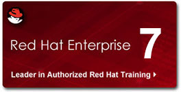 Before Appearing Red Hat Exams