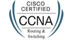 CCNA v3.0