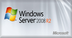 MCSA: Windows Server 2008