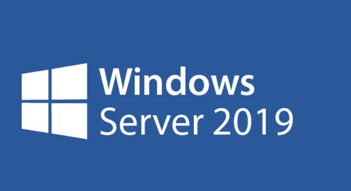 Windows Server 2019 Administration
