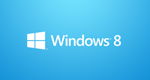 MCSA: Windows 8