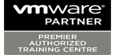 Vmware Authorized Partner